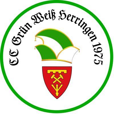 Logo_Herringen neu[1116]